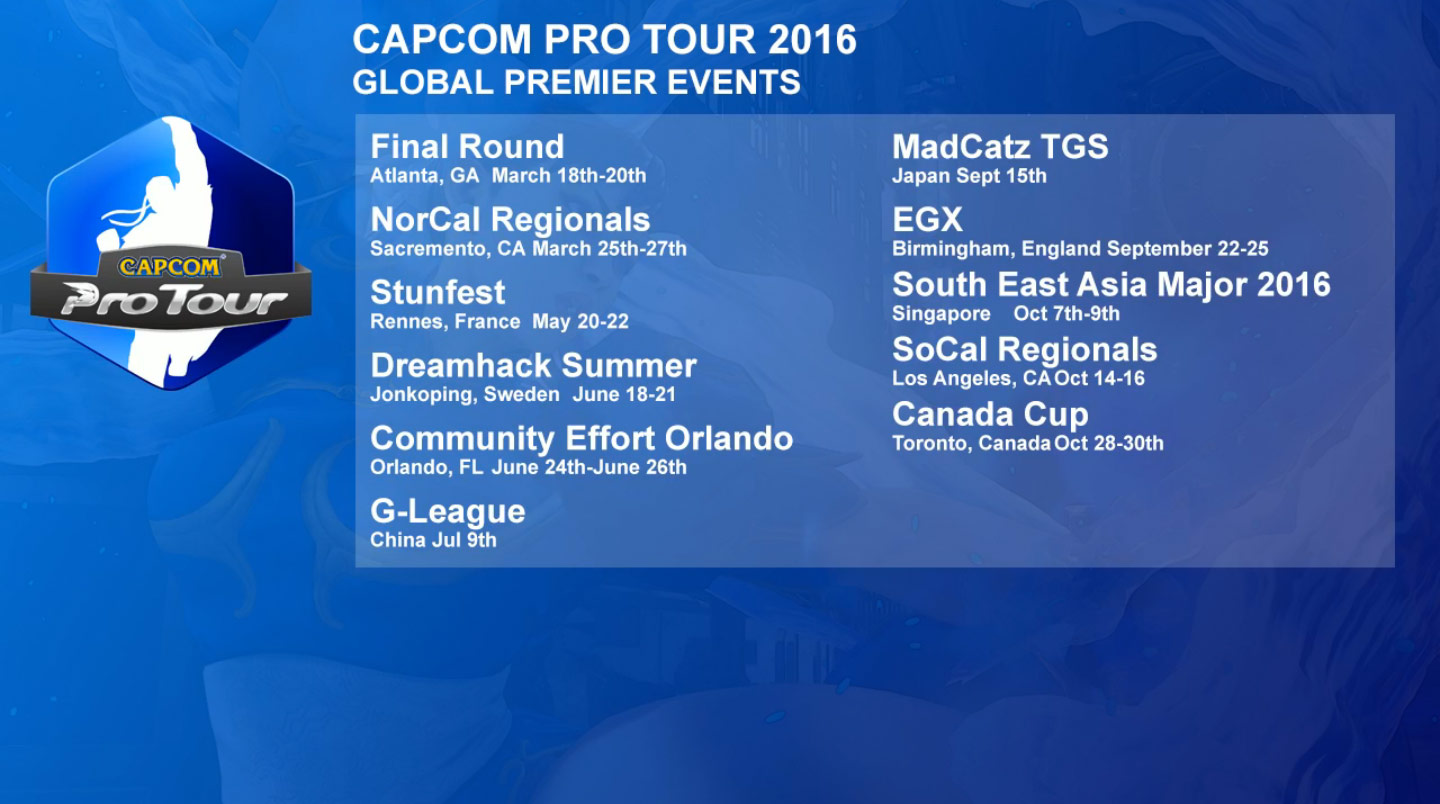 http://okiron.free.fr/Street%20Fighter%20V/Capcomcup/capcup06.jpg