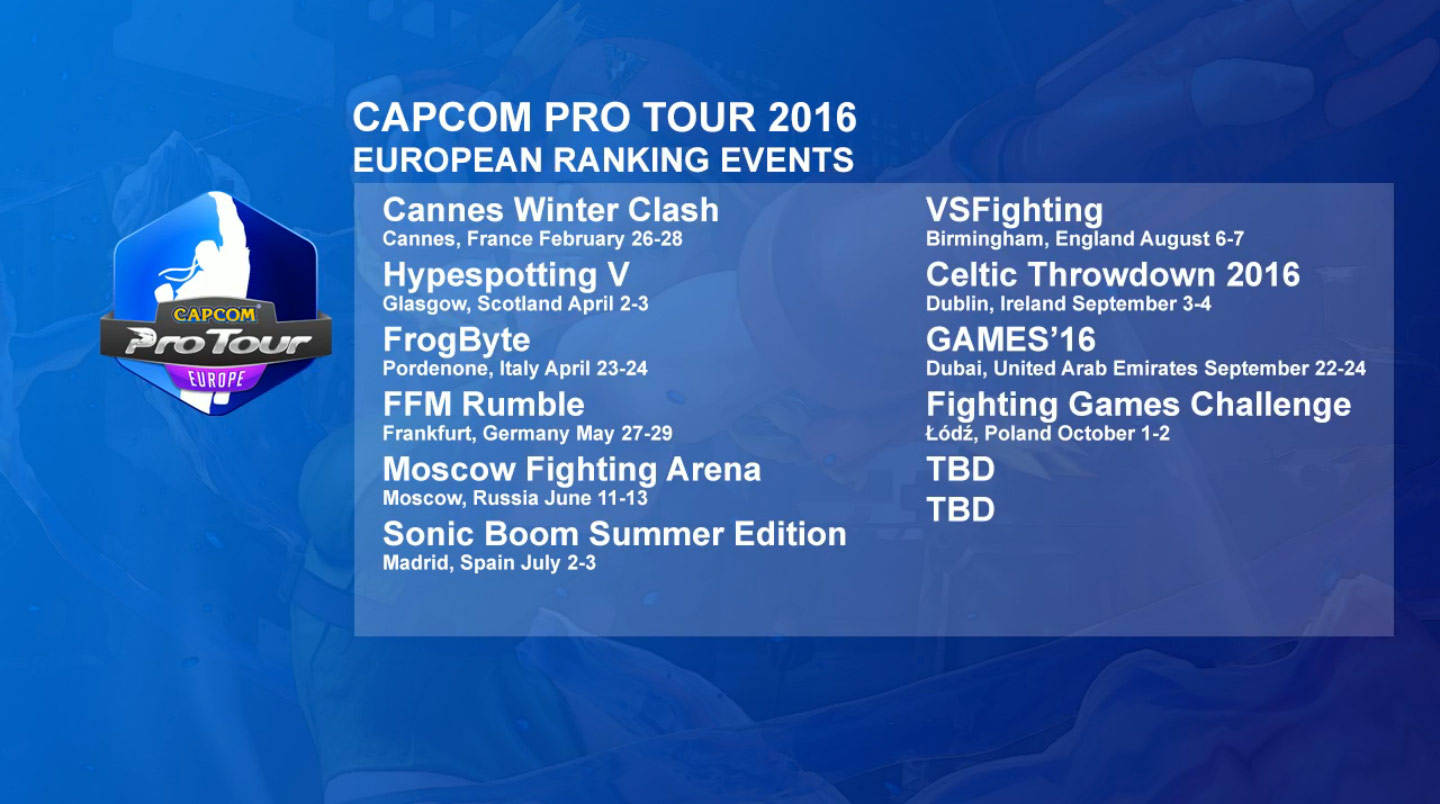 http://okiron.free.fr/Street%20Fighter%20V/Capcomcup/capcup08.jpg