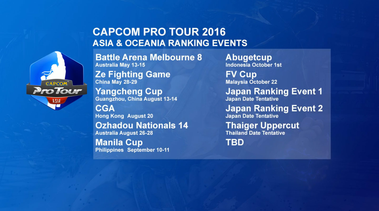 http://okiron.free.fr/Street%20Fighter%20V/Capcomcup/capcup09.jpg
