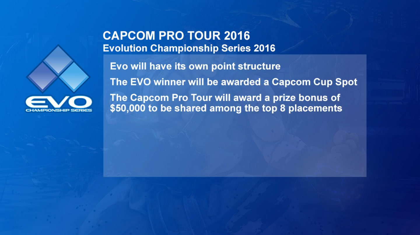 http://okiron.free.fr/Street%20Fighter%20V/Capcomcup/capcup11.jpg