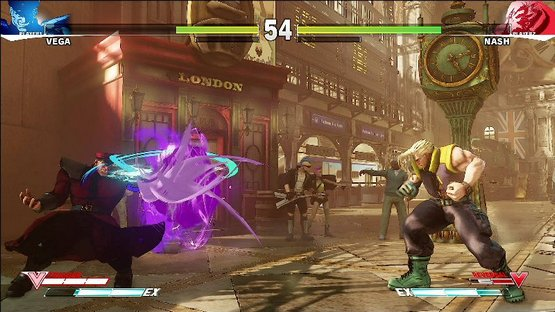 http://okiron.free.fr/Street%20Fighter%20V/sf5screenshots002.jpg