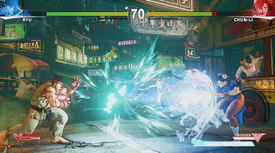 http://okiron.free.fr/Street%20Fighter%20V/sf5screenshots003.jpg