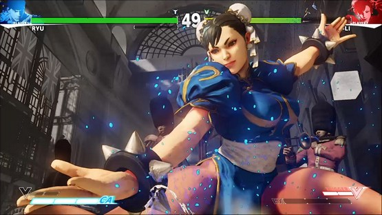 http://okiron.free.fr/Street%20Fighter%20V/sf5screenshots004.jpg