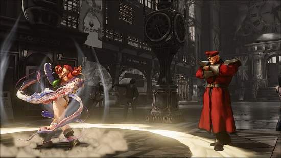 http://okiron.free.fr/Street%20Fighter%20V/sf5screenshots005.jpg